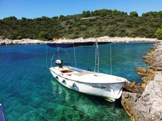 How to spend 2 days in Hvar, Croatia | Steph Style