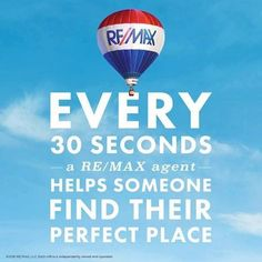 RE/MAX Sedona offices and real estate services for all luxury homes, foreclosures, and real estate listings in the Sedona Arizona area. Real Estate Memes, Real Estate Tips, Real Estate Services, Maryland Real Estate, Dream Properties, Bank Of America, Estate Homes, Real Estate Marketing, Marketing Ideas