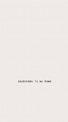 """request — (seventeen) lockscreen + home, pls rt or like this post if you save ♡ be honest! Cute Headers For Twitter, Twitter Sign Up, Woozi, Jeonghan, Seventeen Lyrics, Seoul, Hip Hop, Seventeen Wallpapers, I Adore You"