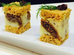 rice cube - Recherche Google Spanakopita, Cube, Ethnic Recipes, Google, Meal, Cooker Recipes
