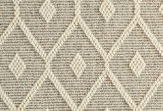 Stanton carpet BELCOURT Block island