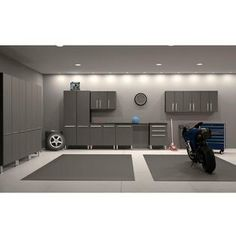 1000 Images About Perfect Garages On Pinterest Garage