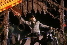 #Beetlejuice (1988) - #Betelgeuse Beetlejuice Cartoon, Tim Burton Films, School Of Rock, Helena Bonham, Good Movies, Awesome Movies, Horror Movies, Alice In Wonderland, Movie Tv