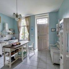 MerryGoRando | PROJEKTY Divider, Room, Furniture, Home Decor, Bedroom, Decoration Home, Room Decor, Rooms, Home Furnishings