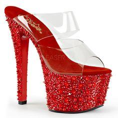 zapatos rojos mujer 2016 - Buscar con Google