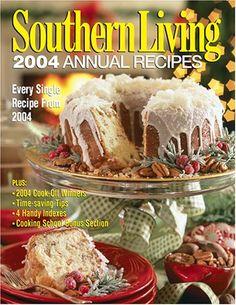Southern Living 2004 Annual Recipes  (Southern Living Ann... https://www.amazon.com/dp/0848728262/ref=cm_sw_r_pi_dp_Y17Fxb7M4GCYD