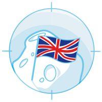 Anglais - Audio Lingua - mp3 en anglais, allemand, espagnol, italien, russe, portugais, chinois et français