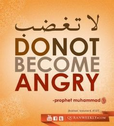 Beautiful Collection of Prophet Muhammad (PBUH) Quotes. These sayings from the beloved Prophet Muhammad (PBUH) are also commonly known as Hadith or Ahadith, Islam Hadith, Islam Muslim, Allah Islam, Allah God, Alhamdulillah, Islamic Teachings, Islamic Quotes, Islamic Prayer, Islamic Images