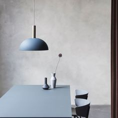 Collect lighting (Ferm Living)