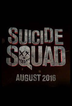 Estrenos de Cine de la Semana… 5 de Agosto de 2016 - Escuadrón Suicida
