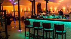 Eivissa Café Bistro Bar Dresden 01099  Bautzner Str. 6 | von eivissadresden