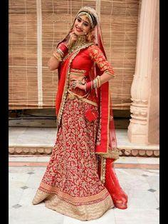 Pretty shivi @shivangijoshi18