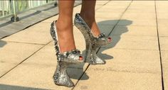 zapatos de artistas - Cerca con Google