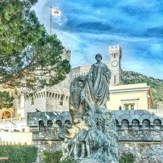 #Fontvieille #igers#igersfrance#monaco #ig_monaco #montecarlo#toulonforever#toulon#hyeres#bandol#marseille#paris#lyon#nancy#toulouse#nantes#nimes#brest#lille#bordeaux#igtrain #ig_travel #montpellier#perpignan#narbonne#brest#toulouse#train#sainttropez#varmatin#france#ig_worldclub#ig_europe by kanata103 from #Montecarlo #Monaco