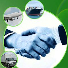 Now join hands with BVC Logistics and feel safe and secured while your goods are been delivered!