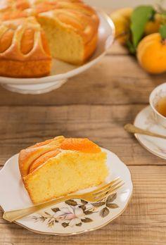 La torta lightalle albicocche è una ricetta semplice da preparare, un dolceperfettoper la prima colazione e la merenda. Una morbida tortaarricchita dallealbicocche, un frutto che piace a grandi e piccini, ma se preferite, potete sostituirle con altra frutta di stagione, come le pesche o le prugne. Un dolce leggero e salutare chepossiamo concederci senza troppi senza di colpa, privo di burro e preparato con zucchero di canna e yogurt magro. Grazie alla presenza dello yogurt, resta…