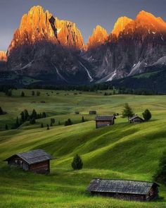 Places To Travel, Travel Destinations, Places To Visit, Wonderful Places, Beautiful Places, Beautiful Scenery, Places In Italy, Destination Voyage, Vacation Trips