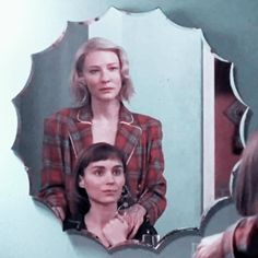 The Price of Salt film adaptation (Carol) 2 Cute Lesbian Couples, Couples In Love, Cate Blanchett, Rooney Mara Carol, Blonde Couple, I M Married, Vintage Lesbian, Lost Girl, Orange Is The New Black