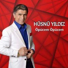 Serkan Aydin Doldum Dolana Kadar Mp3 Indir Serkanaydin Doldumdolanakadar Yeni Muzik Firtinalar Sarkilar