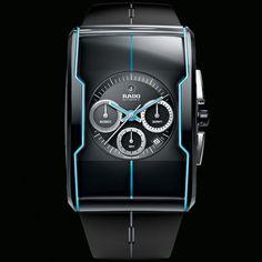 R-ONE LIMITED EDITION relógio em Rado em Presentwatch
