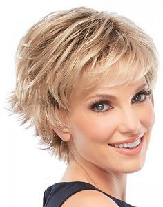 short textured haircuts for women gosk haircut search hair 2946 | 097be57fdeeb8b5f76919b7ffc212cd6