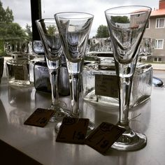 #palosaarenkirppis #brändöloppis #kirppis #loppis #vaasa #vasa #palosaari #brändö