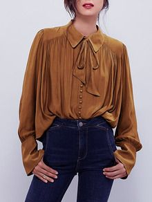 Beste Afbeeldingen Fashion Mouwen Women Verschillende 27 Van c35ARj4Lq