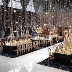 Wedding Reception Lighting, Wedding Table, Wedding Ceremony, Wedding Favors, Reception Rooms, Wedding Invitations, Reception Games, Bridal Table, Reception Seating