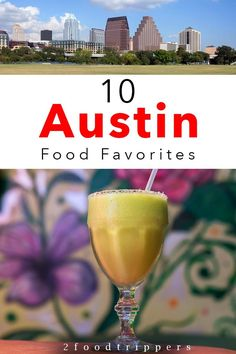 We share the must-eat Austin food favorites that you need to try during your first trip to the Texas capital. If you're wondering what to eat in Austin, we've got you covered. Drinking Around The World, Travel Around The World, Austin Brunch, Austin Food, Travel Guides, Travel Advice, Travel Tips, Best Bbq, Austin Texas