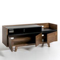 Meuble Andilon, design E. Gallina AM.PM | La Redoute Mobile