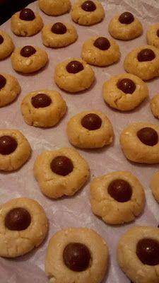 ΜΑΓΕΙΡΙΚΗ ΚΑΙ ΣΥΝΤΑΓΕΣ 2: Μπισκότα τραγανά αμυγδάλου !!! Cookies, Biscotti, Food And Drink, Desserts, Crack Crackers, Tailgate Desserts, Deserts, Cookie Recipes, Postres