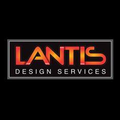 Profile image of LantisDesign
