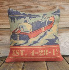 lake cabin decor   Lake cabin decor...Personalized Anniversary ...   For Our Lake Cabin