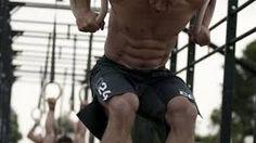 Crossfit, Kettle Ball, Mma Workout, Boxing Club, Kickboxing, Just Do It, Fitness Inspiration, Kicks, Train