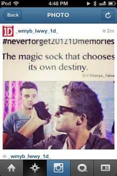 #neverforget20121dmemories