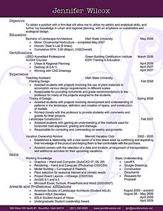 Sample resume for a banker - from ResumeWriters.com | Resumes ...