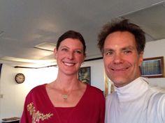 Daily Gratitude 1/24/14 #emergencecare #health #wellness #energy #bodywork Stacey Angelow #Flagstaff