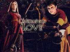 harry potter and the prisoner of azkaban harry Harry Potter Ginny Weasley, Harry And Ginny, Harry Potter Pin, Harry Potter Quotes, Jily, Prisoner Of Azkaban, Hogwarts, Fangirl, Novels