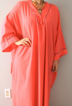 Check out this item in my Etsy shop https://www.etsy.com/listing/231121123/christian-dior-oversized-long-peach