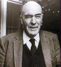 college essays irish mythology John millington synge  were published as essays in  at this stage he turned to the dramatisation of one of the best known legends of irish mythology,.