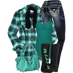 """""""Untitled #3309"""" by lilhotstuff24 on Polyvore I really like this shirt!"""