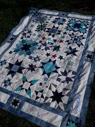 Picnic Blanket, Outdoor Blanket, Quilts, Free, Stars, Quilt Sets, Log Cabin Quilts, Quilting, Quilt