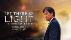 Let There Be Light - movie trailer -> https://teaser-trailer.com/movie/let-there-be-light/  #LetThereBeLight #LetThereBeLightMovie #KevinSorbo #Atheism #Hercules