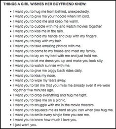 Future boyfriend quotes feelings my heart trendy Ideas Cute Relationship Goals, Cute Relationships, Relationship Quotes, Distance Relationships, Life Goals, I Have A Boyfriend, Perfect Boyfriend List, Boyfriend Girlfriend Quotes, Boyfriend Stuff