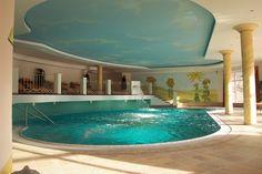 schwimmbecken pool in Moers