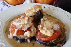 Καλόγερος Αμοργού Meat, Chicken, Food, Beef, Meal, Essen, Hoods, Meals, Eten