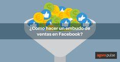 ES-Embudo-ventas-FB