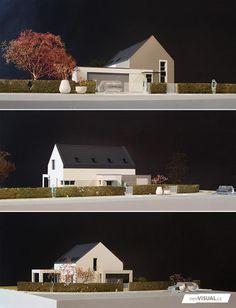 neoVISUAL   galerie   modely