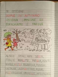 Le doppie Bullet Journal, Education, School, Blog, Janus, 3, Frases, Teachers, Blogging