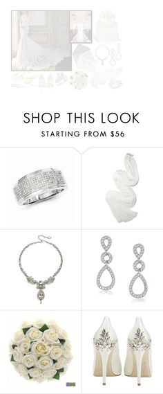 """ make love to me, when my days look low. pull me in close and don't let me go, make love to me. so when the world's at war, let our love heal us all "" by pricessa-trillbitch-forever ❤ liked on Polyvore featuring Lanvin, Martha Stewart, Ben-Amun, Bling Jewelry and HARRIET WILDE"